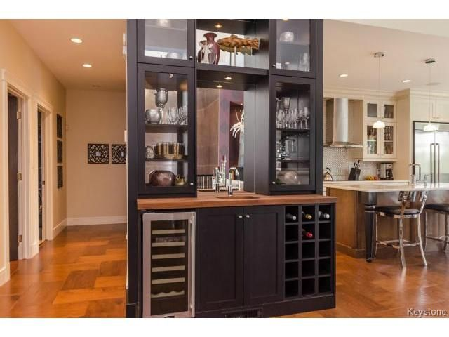 Photo 6: Photos: 4545 Roblin Boulevard in WINNIPEG: Charleswood Residential for sale (South Winnipeg)  : MLS®# 1510661