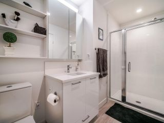 """Photo 17: PH8 3581 ROSS Drive in Vancouver: University VW Condo for sale in """"VIRTUOSO"""" (Vancouver West)  : MLS®# R2556859"""