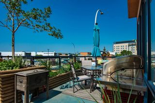 Photo 27: 201 10625 KINGSWAY Avenue in Edmonton: Zone 08 Condo for sale : MLS®# E4254794