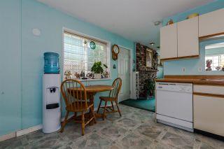 "Photo 14: 6504 LYON Road in Delta: Sunshine Hills Woods House for sale in ""SUNSHINE HILLS"" (N. Delta)  : MLS®# R2078221"