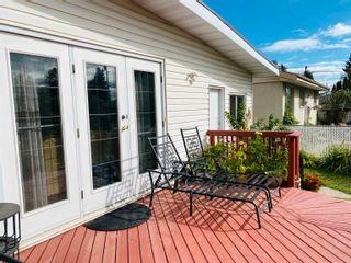 Photo 22: 9523 134 Avenue in Edmonton: Zone 02 House for sale : MLS®# E4261927