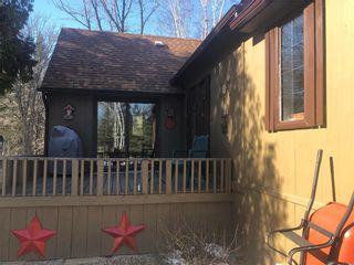 Photo 5: 27 Douglas Drive in Belair: Pine Grove Estates Residential for sale (R27)  : MLS®# 202106239