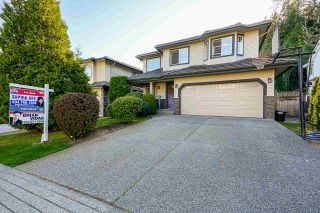 Photo 39: 1698 SUGARPINE Court in Coquitlam: Westwood Plateau House for sale : MLS®# R2572021