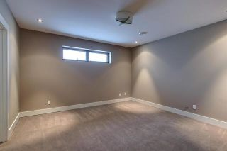 Photo 44: 2317 MARTELL Lane in Edmonton: Zone 14 House for sale : MLS®# E4232017