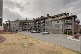 Photo 2: 417 3645 Carrington Road in West Kelowna: Westbank Centre Multi-family for sale (Central Okanagan)  : MLS®# 10229820