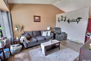 Photo 2: 3149 3rd Avenue East in Prince Albert: SouthWood Residential for sale : MLS®# SK854702