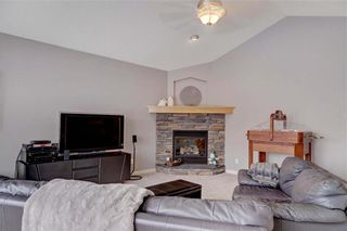 Photo 39: 118 CHAPALA Close SE in Calgary: Chaparral Detached for sale : MLS®# C4255921