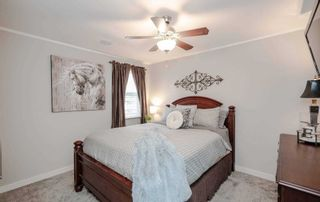 Photo 11: 377 Stouffer St in Whitchurch-Stouffville: Stouffville Freehold for sale : MLS®# N5310013