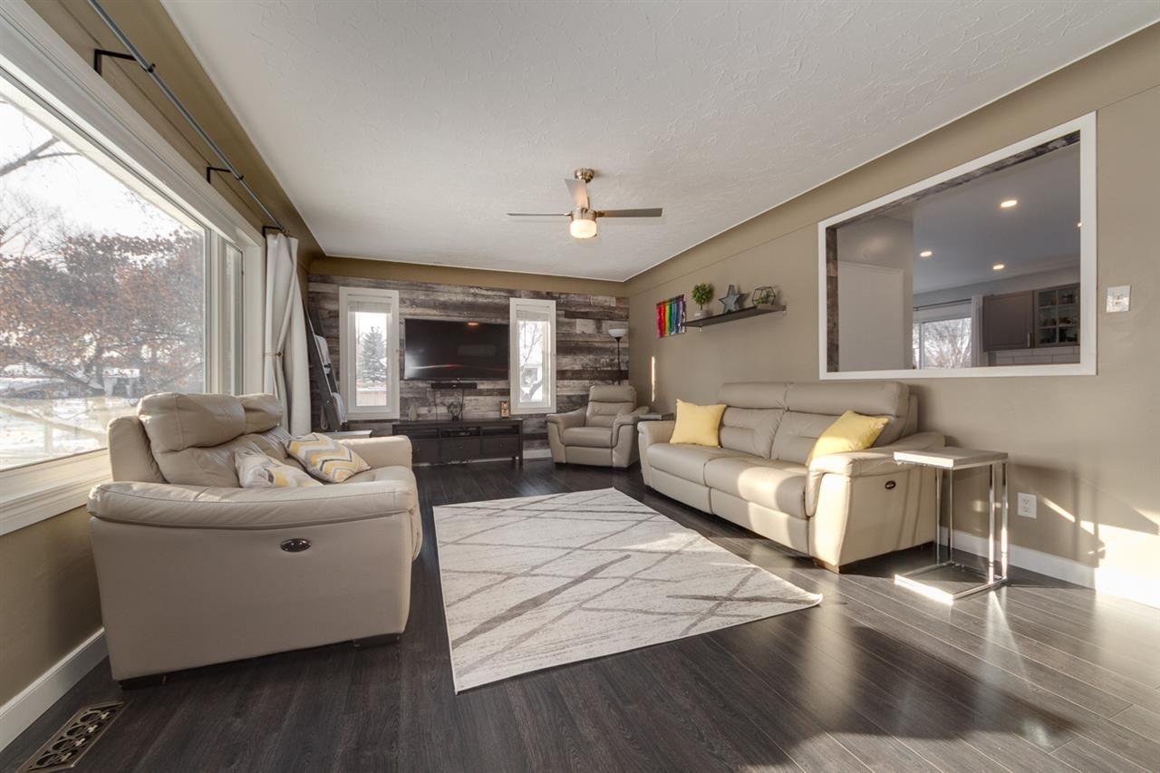 Main Photo: 7760 85 Avenue in Edmonton: Zone 18 House for sale : MLS®# E4228465