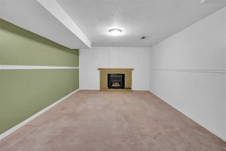 Photo 15: 33178 CAPRI Court in Abbotsford: Abbotsford West House for sale : MLS®# R2431435