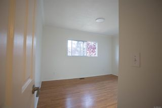 Photo 17: 10017 Chicory Pl in : Si Sidney North-East House for sale (Sidney)  : MLS®# 865643