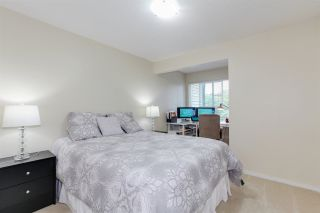 """Photo 10: 315 1330 GENEST Way in Coquitlam: Westwood Plateau Condo for sale in """"The Lanterns"""" : MLS®# R2277499"""