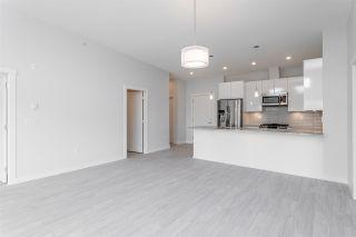 "Photo 10: 404 2356 WELCHER Avenue in Port Coquitlam: Central Pt Coquitlam Condo for sale in ""Mackenzie Park"" : MLS®# R2602800"