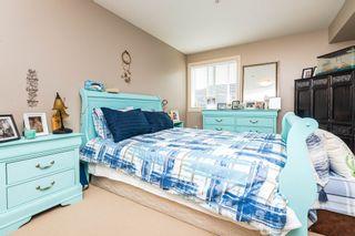 Photo 20: 328 13111 140 Avenue in Edmonton: Zone 27 Condo for sale : MLS®# E4246371