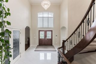 Photo 4: 31 Abbey Road: Conrich Detached for sale : MLS®# A1042376