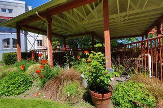 Photo 16: 107 930 North Park St in : Vi Central Park Condo for sale (Victoria)  : MLS®# 875778