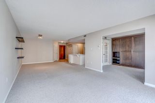Photo 13: 607 1100 8 Avenue SW in Calgary: Downtown West End Apartment for sale : MLS®# A1128577
