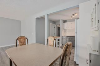 Photo 7: 514 200 Brookpark Drive SW in Calgary: Braeside Row/Townhouse for sale : MLS®# A1094257
