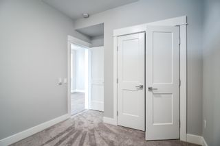 """Photo 11: 4619 2180 KELLY Avenue in Port Coquitlam: Central Pt Coquitlam Condo for sale in """"Montrose Square"""" : MLS®# R2613997"""