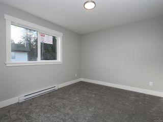 Photo 14: A 2198 S French Rd in : Sk Sooke Vill Core Half Duplex for sale (Sooke)  : MLS®# 863203
