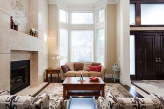 Photo 6: 6111 BASSETT Road in Richmond: Home for sale : MLS®# V1070407