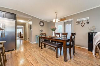 Photo 29: 7404 TWP RD 514: Rural Parkland County House for sale : MLS®# E4255454