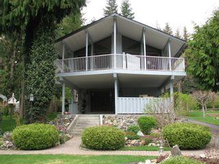 Photo 2: 2911 Juniper cres in Sorrento: Blind Bay House for sale (Shuswap)  : MLS®# 10230976
