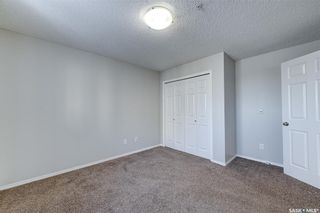 Photo 20: 314 303 Lowe Road in Saskatoon: University Heights Residential for sale : MLS®# SK840080