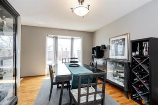Photo 6: 67 The Bridle Path in Winnipeg: Charleswood Residential for sale (1G)  : MLS®# 202107729