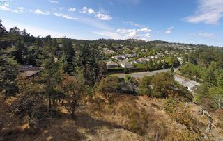 Photo 2: 4732 Treetop Hts in VICTORIA: SE Cordova Bay Land for sale (Saanich East)  : MLS®# 770118