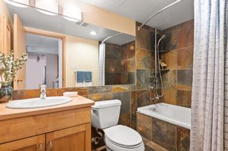 Photo 21: 601 718 12 Avenue SW in Calgary: Beltline Apartment for sale : MLS®# A1123779