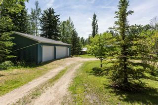 Photo 43: 26 460002 Hwy 771: Rural Wetaskiwin County House for sale : MLS®# E4237795