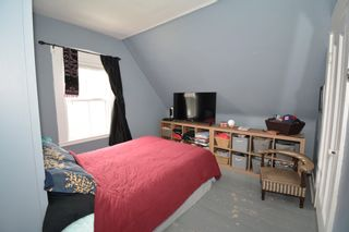 Photo 14: 65/67 MONTAGUE ROW in Digby: 401-Digby County Multi-Family for sale (Annapolis Valley)  : MLS®# 202111105
