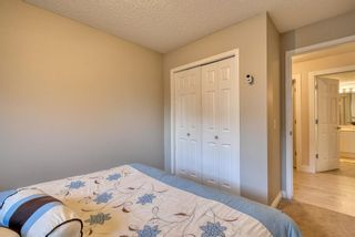 Photo 23: 113 9 Country Village Bay NE in Calgary: Country Hills Village Apartment for sale : MLS®# A1052819
