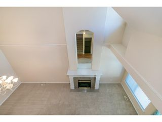 "Photo 20: 5814 122 Street in Surrey: Panorama Ridge Townhouse for sale in ""LAKEBRIDGE"" : MLS®# R2596480"
