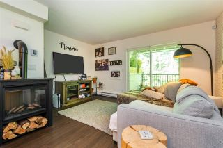 """Photo 18: 108 4401 BLAUSON Boulevard in Abbotsford: Abbotsford East Townhouse for sale in """"Sage at Auguston"""" : MLS®# R2580071"""