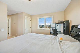 Photo 29: 216 Montclair Place: Cochrane Lake Detached for sale : MLS®# A1154314