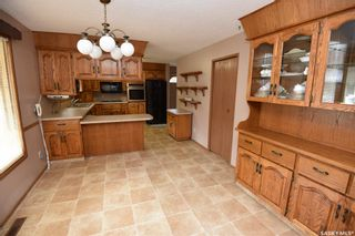 Photo 12: 318 Maple Road East in Nipawin: Residential for sale : MLS®# SK855852