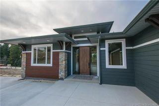 Photo 2: 4280 Northeast 20 Street in Salmon Arm: Green Emerald Estates House for sale (NE Salmon Arm)  : MLS®# 10146505