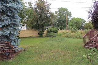 Photo 22: 5621 52 Street: Olds Detached for sale : MLS®# A1140338