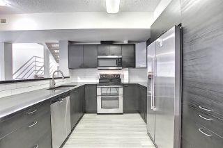 Photo 14: 119 10717 83 Avenue in Edmonton: Zone 15 Condo for sale : MLS®# E4242234