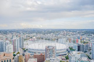 """Photo 36: PH7 777 RICHARDS Street in Vancouver: Downtown VW Condo for sale in """"TELUS GARDEN"""" (Vancouver West)  : MLS®# R2621285"""