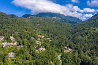 "Photo 26: 1024 GOAT RIDGE Drive: Britannia Beach House for sale in ""Britannia Beach"" (Squamish)  : MLS®# R2528236"