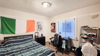Photo 11: 2636 W 41ST Avenue in Vancouver: Kerrisdale House for sale (Vancouver West)  : MLS®# R2565278