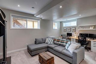 Photo 27: 2 3704 16 Street SW in Calgary: Altadore Row/Townhouse for sale : MLS®# A1136481