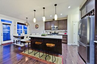Photo 6: NOLANCREST GR NW in Calgary: Nolan Hill House for sale