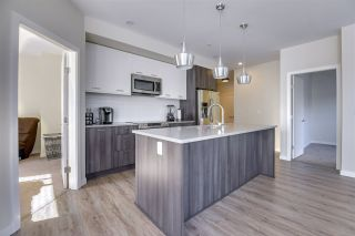 "Photo 3: A002 20087 68 Avenue in Langley: Willoughby Heights Condo for sale in ""PARK HILL"" : MLS®# R2536796"