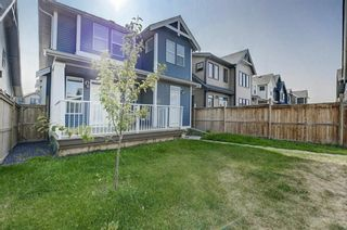 Photo 41: 1272 COOPERS Drive SW: Airdrie Detached for sale : MLS®# A1036030