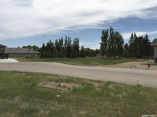 Photo 3: 136 Tower Way in Montmartre: Lot/Land for sale : MLS®# SK873783