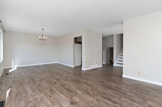 Photo 5: 55 Discovery Avenue: Cardiff House for sale : MLS®# E4261648